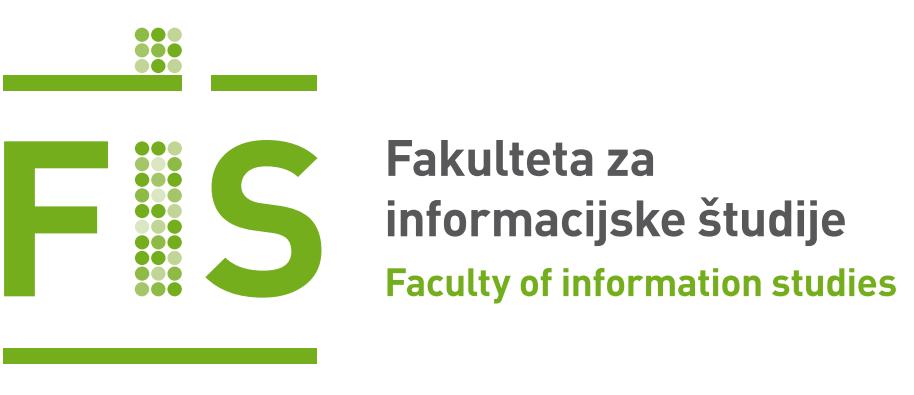 FIŠ - Fakulteta za informacijske študije